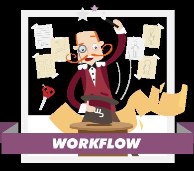 CM_Homepage_Workflow