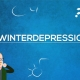 winterdepressie anystory