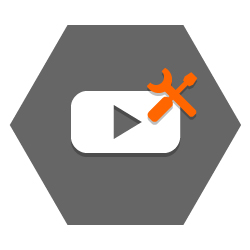 youtube-video-laten-maken