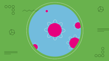 Lankem bioLoop dispersing agents