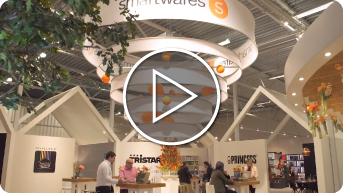smartwares group thumbnail